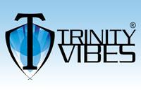 trinity-men-logo.jpg