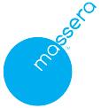 massera-logo.jpg