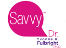 SAVVY-banner.jpg