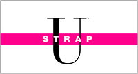 StrapU_Logo_001.jpg