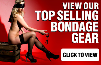 Shop our top selling