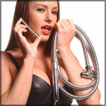 Clean Stream Enema Devices & Accessories