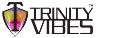 mini-trinity-logo.jpg
