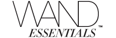 mini-wand-essentials-logo.jpg